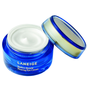 kem duong mat Laneige Perfect Renew Firming Eye Cream