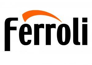thương hiệu ferroli đến từ đâu?