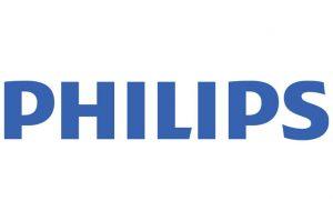 thương hiệu philips đến từ đâu?
