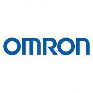 tìm hiểu về thương hiệu omron