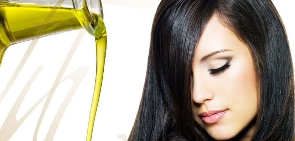 tinh dầu hợp cho tóc dày