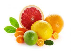 vitamin c nuoc hoa hong