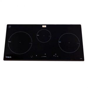 bếp từ taka có tốt không?