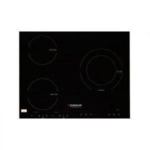 bếp từ taka là gì?