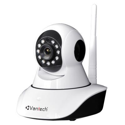 Camera quan sát IP Vantech VT-6300A