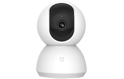 Camera quan sát IP Xiaomi QDJ4016GL