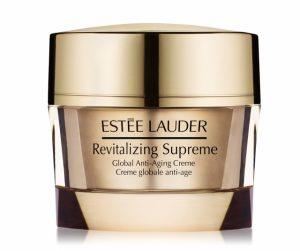 kem chong lao hoa Estee Lauder Revitalizing Supreme
