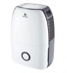 máy hút ẩm electrolux có tốt không?