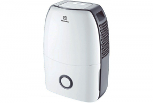 máy hút ẩm electrolux là gì?