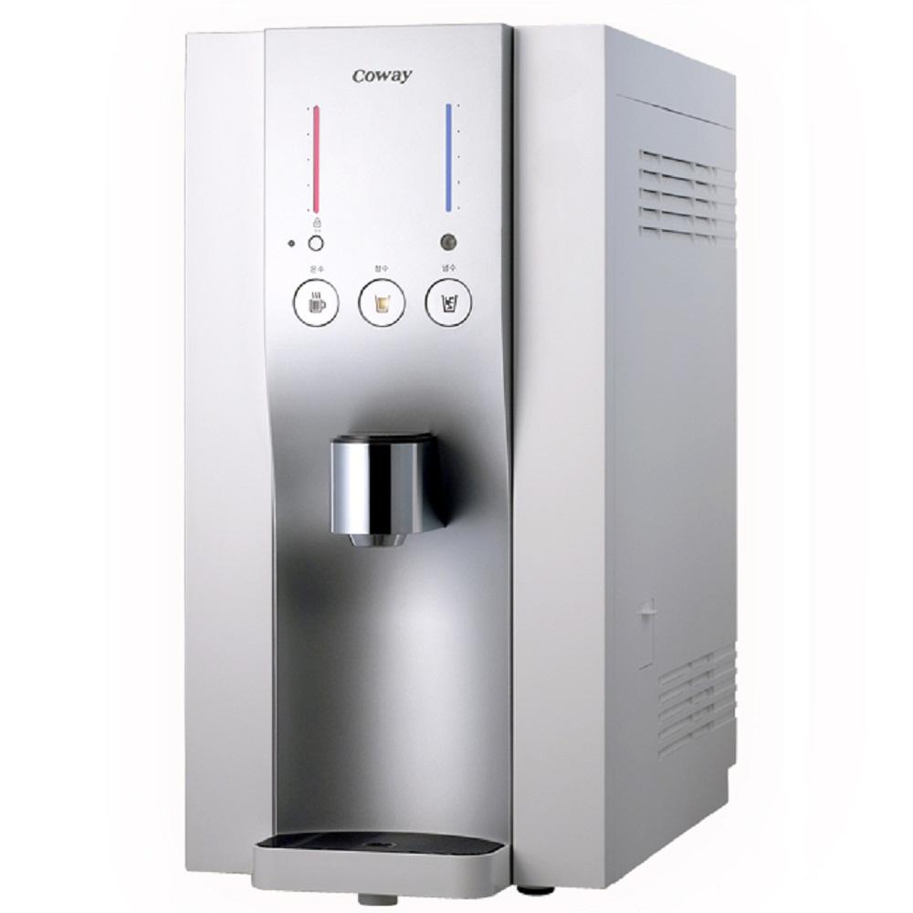 máy lọc nước coway có tốt không?