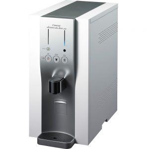máy lọc nước coway là gì?