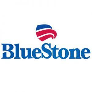 thương hiệu lò nướng bluestone
