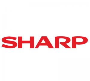 thương hiệu lò vi sóng sharp
