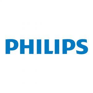 thương hiệu philips đến từ hà lan