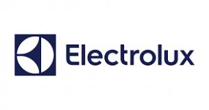 tìm hiểu về thương hiệu electrolux
