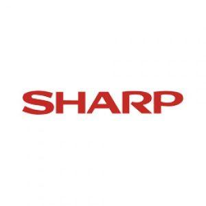 tìm hiểu về thương hiệu sharp