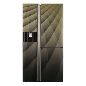 tủ lạnh hitachi là gì?