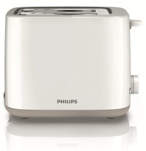may nuong banh mi Philips Sanwich HD2595