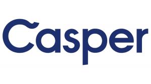 tìm hiểu thương hiệu điều hòa casper