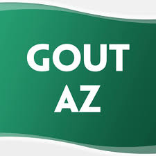 Gout AZ mua o dau