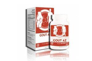 thuoc Gout AZ co tot khong 1