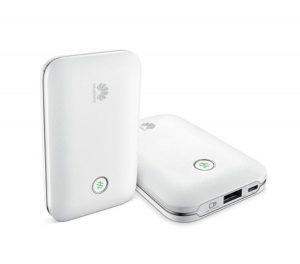 bộ phát wifi 3g/4g huawei