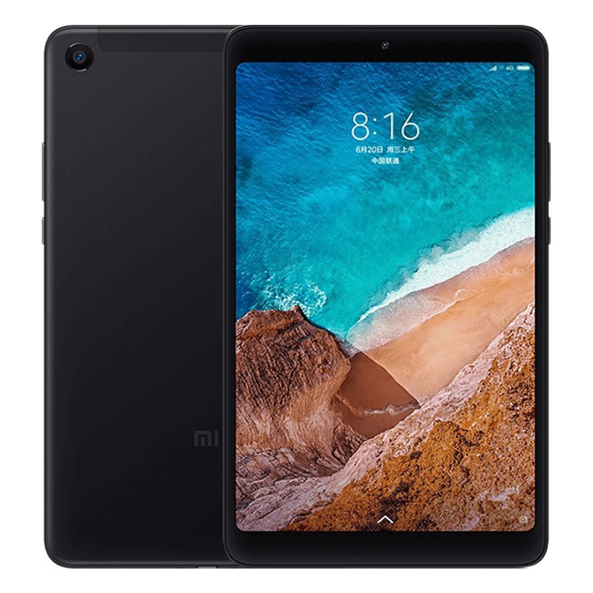 Máy tính bảng giá rẻ Xiaomi Mi Pad 4 32GB