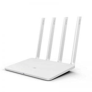 bộ phát wifi 3g/4g xiaomi