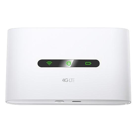 Bộ phát wifi di động 4G LTE TP-Link M7300