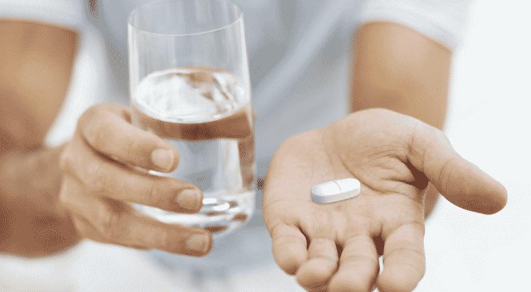 kiểm tra thành phần thảo dược thuốc