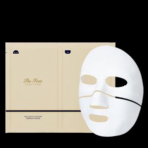 mặt nạ giấy là gì