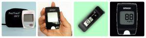 máy đo đường huyết 3 trong 1 có thực sự tốt