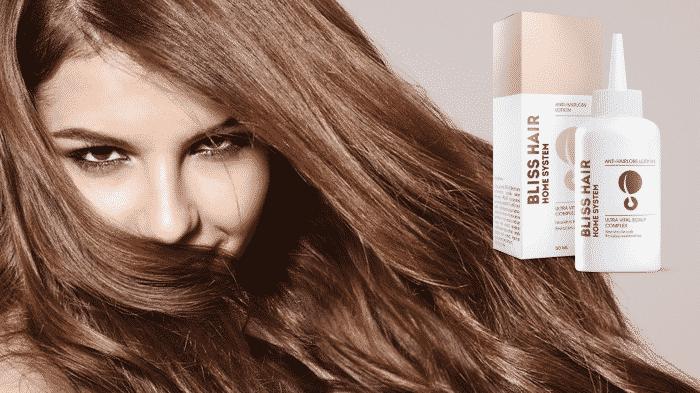 mua thuốc mọc tóc an toàn tốt nhất
