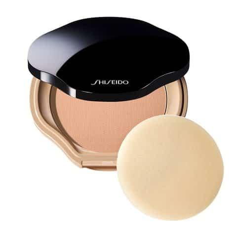 phấn phủ shiseido