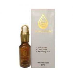 serum trị mụn acnes