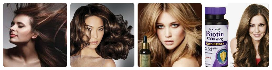 sử dụng thuốc mọc tóc có hiệu quả không