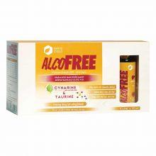 Thuốc giải rượu bia AlcoFree RMV-FF-AF10