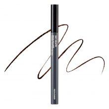 Chì kẻ mắt The Face Shop Ink Graffi Brush Pen