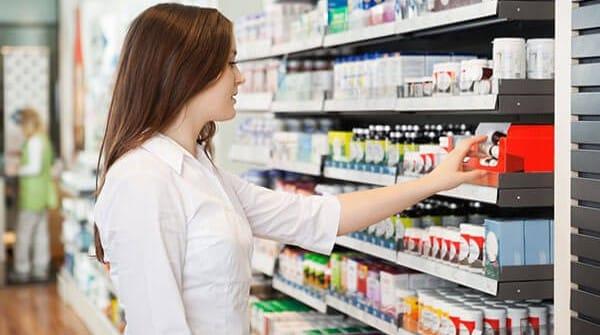 chọn mua thuốc tăng cân an toàn tốt nhất
