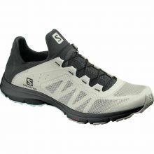 Giày leo núi Amphib Bold L40747900