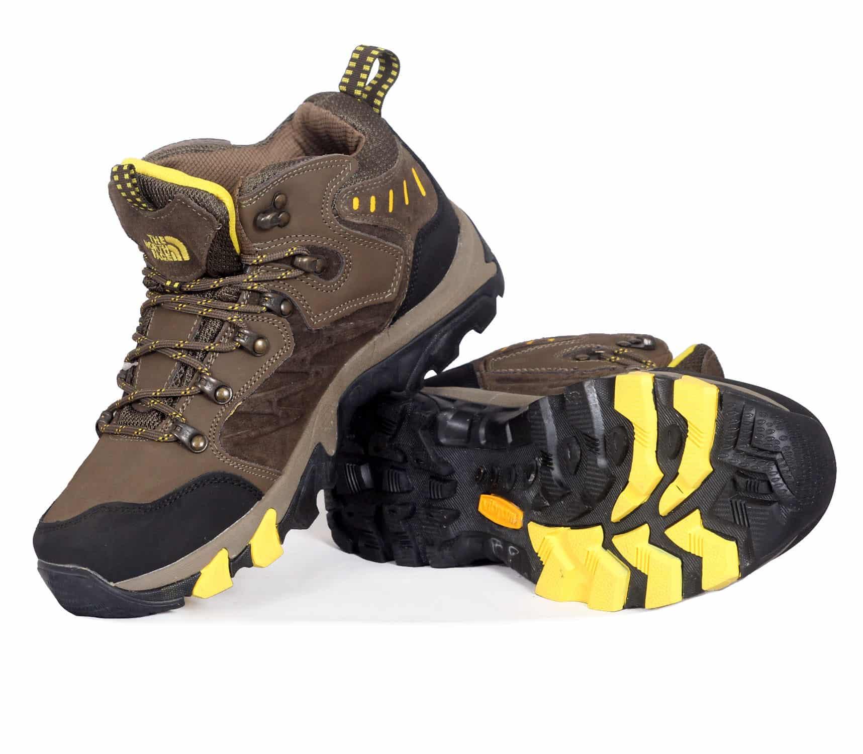giày leo núi biti's