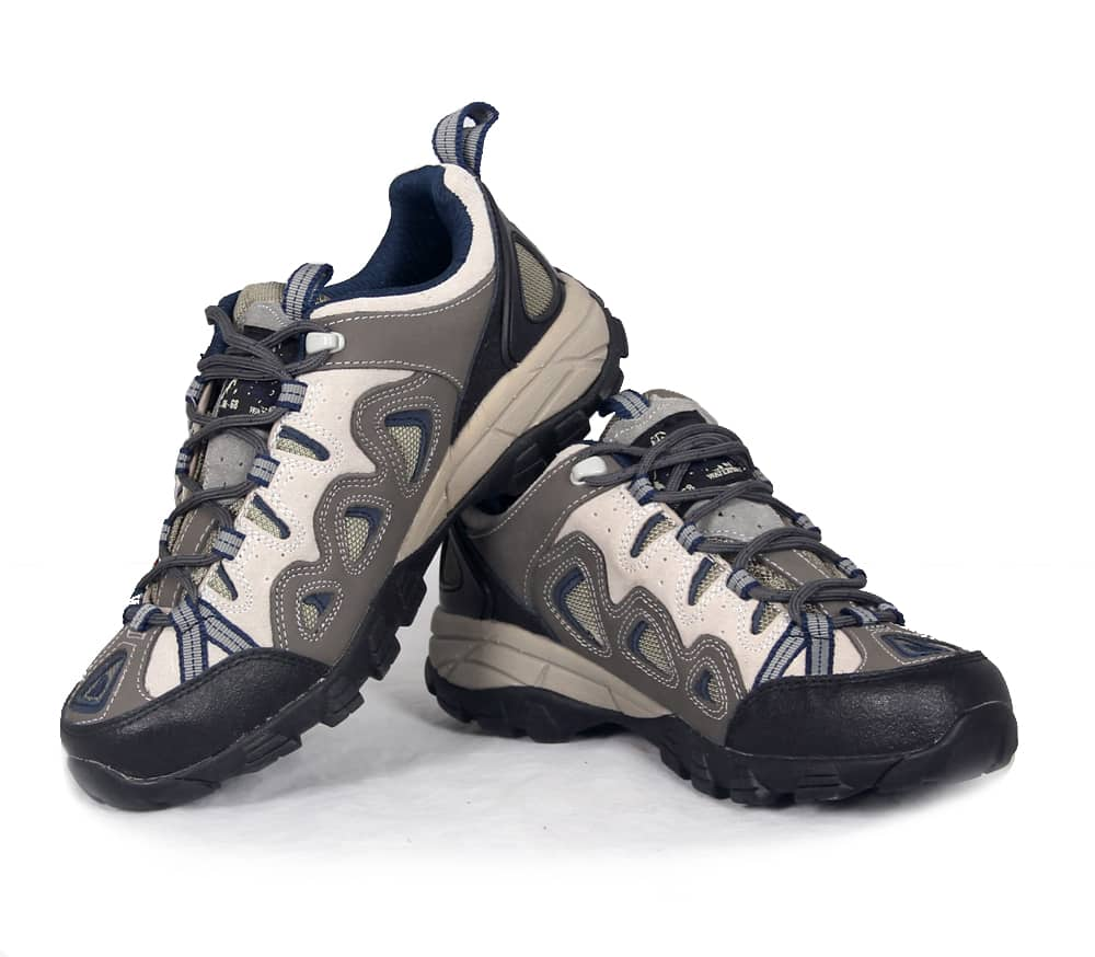 giày leo núi giá rẻ