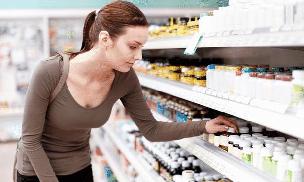 mua thuốc tăng cân an toàn