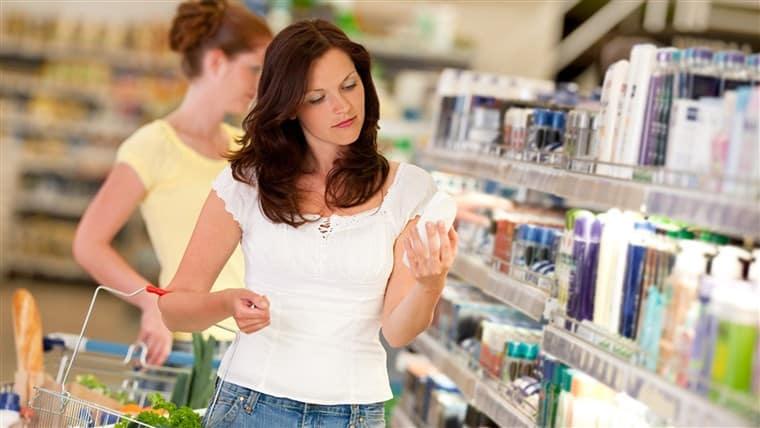 mua thuốc tăng vòng 1 giá rẻ