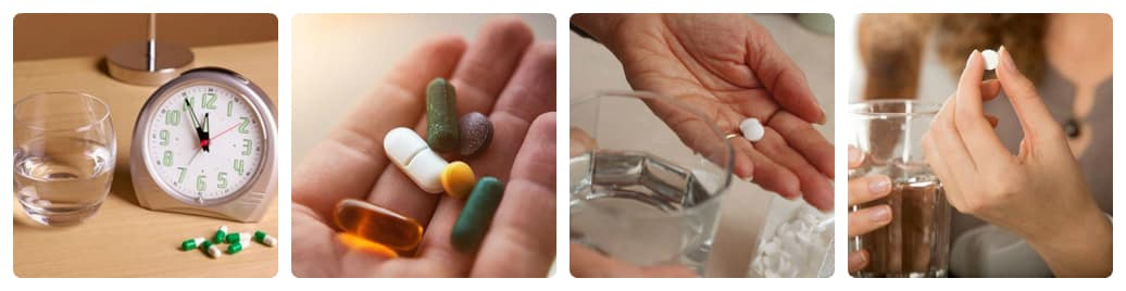 nên sử dụng thuốc tăng cân như nào cho đúng