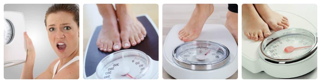 những tác dụng mà thuốc tăng cân mang lại là gì