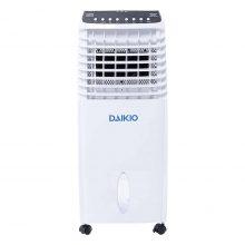 Quạt hơi nướcDaikio DK-800A