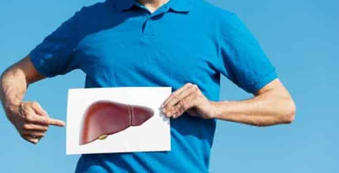 Giá thành thuốc bổ gan