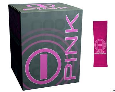 thuốc tăng vòng 1 pink