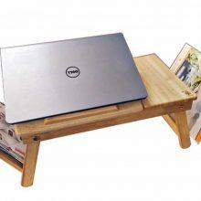 Bàn laptop đa năng gỗ Đức Thành 22311